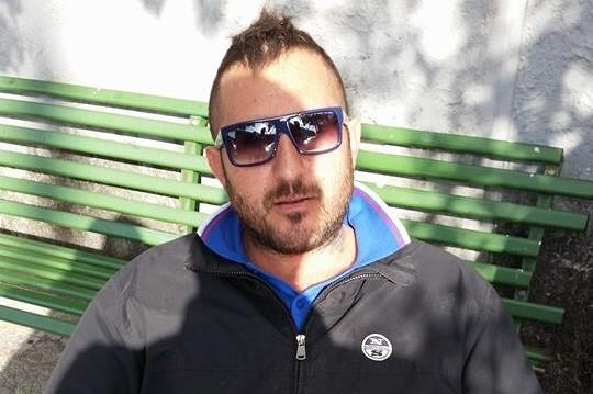 Salerno piange Ciro Esposito, il pescivendolo di via San Leonardo - aSalerno.it