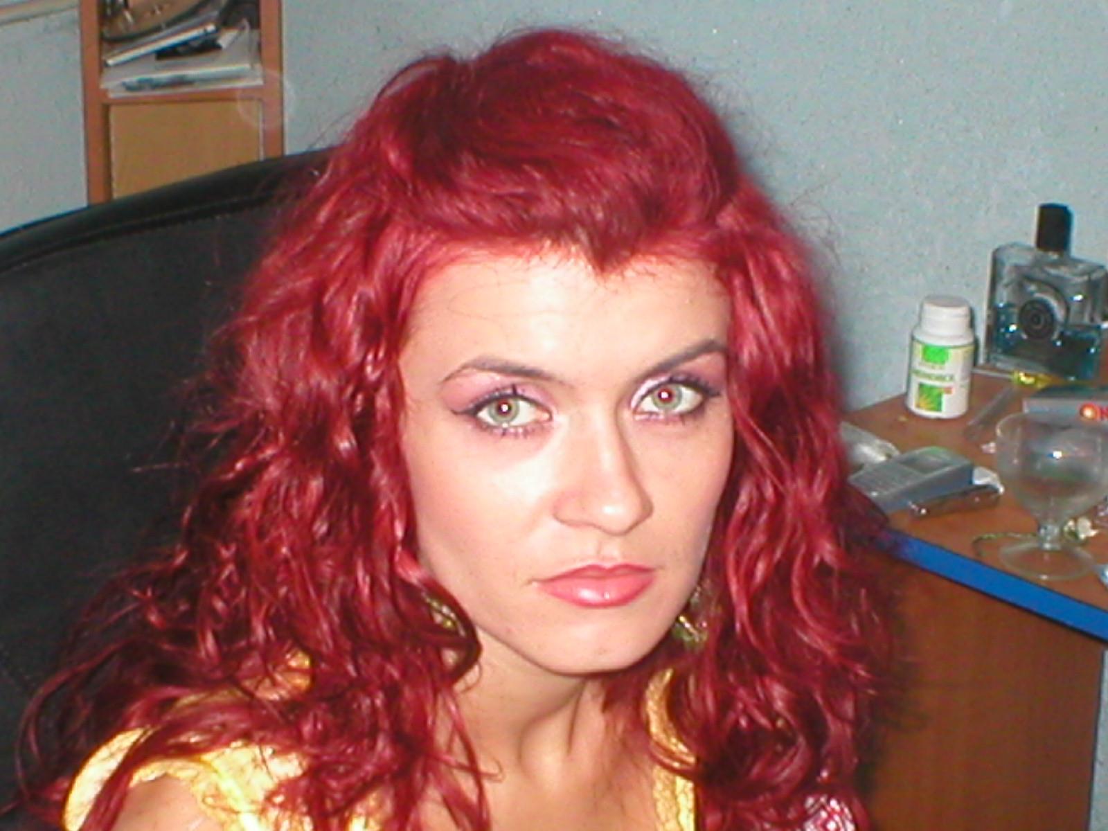 RIPA Alina Roxana