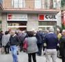 11 11 2014 Salerno Inaugurazione Nuova Sede CGIL
