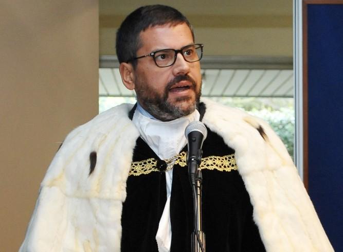 Lega-Tommasetti, anche Potere al Popolo chiede le dimissioni del rettore - aSalerno.it