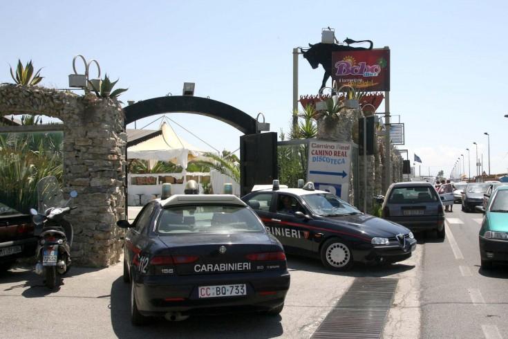 Fallimento Camino Real, il pm chiede 5 anni di carcere ad ogni socio - aSalerno.it