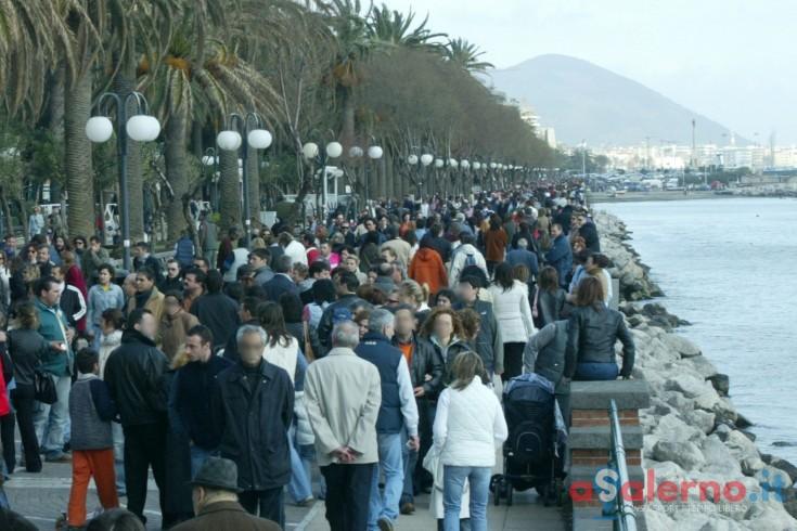 Birre e gelati artigianali, Salerno tra le top 5 in Italia subito dopo Milano - aSalerno.it