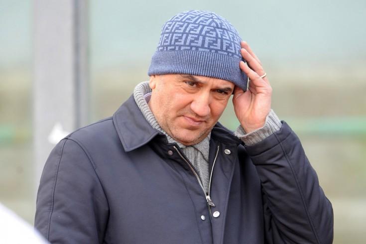"""Processo """"Due Torri"""", Citarella dal carcere:""""C'era già un sistema"""" - aSalerno.it"""