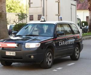 carabinieri 01