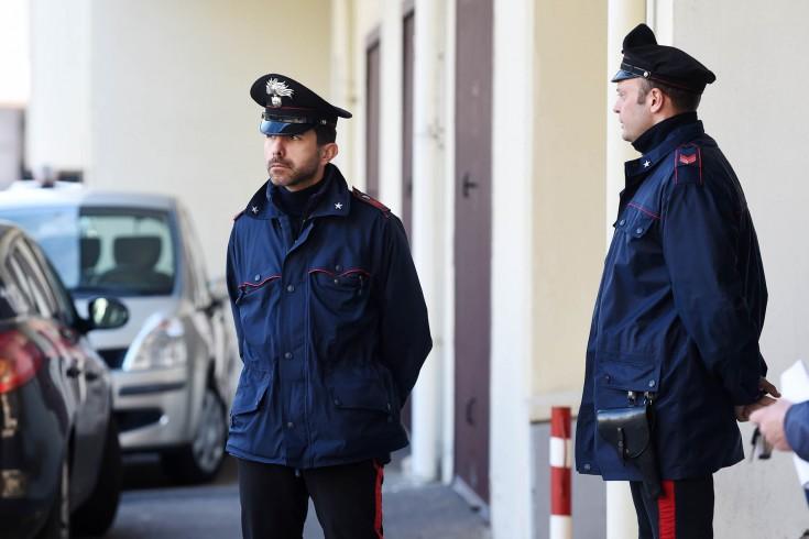 Rubate 5 auto in una concessionaria della zona industriale - aSalerno.it