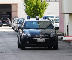 carabinieri 07