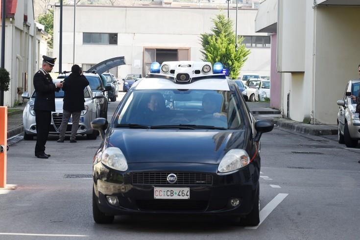 Abusi su minori in un centro massaggi di Cava de'Tirreni - aSalerno.it