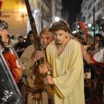 cia crucis (1)