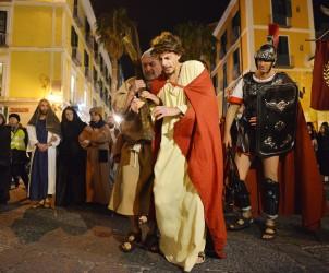 cia crucis (10)