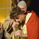 cia crucis (11)