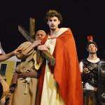 cia crucis (16)