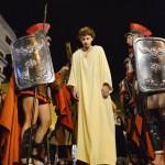 cia crucis (17)
