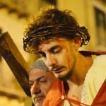 cia crucis (3)