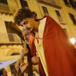cia crucis (4)