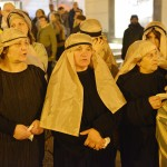 cia crucis (5)