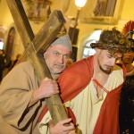 cia crucis (6)