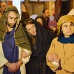 cia crucis (8)