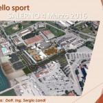 città dello sport 1