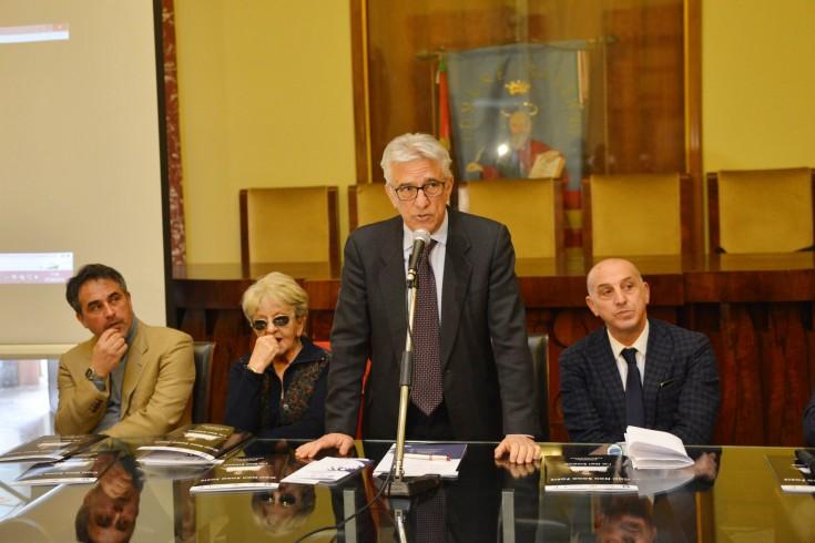 Domani l'inaugurazione del nuovo centro antiviolenza di Spaziodonna - aSalerno.it