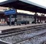 stazione_battipaglia