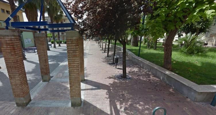 Disturbi di personalità, picchiava la madre: arrestato 20enne di Bellizzi - aSalerno.it