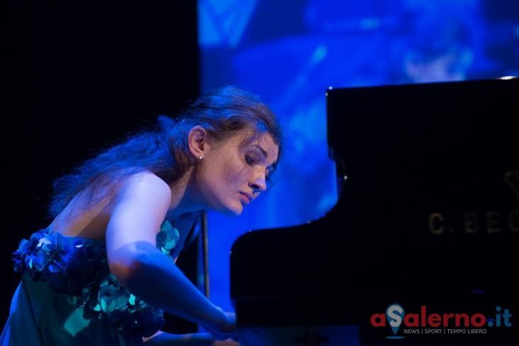 Dalla Russia i primi iscritti al Concorso Pianistico di Vietri sul Mare - aSalerno.it