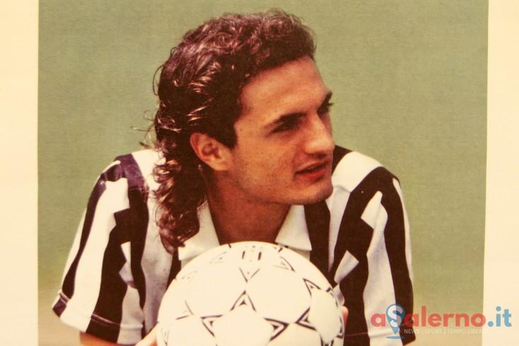 Passaggio storico: intesa con la Lega Pro per il passaporto ematico Andrea Fortunato - aSalerno.it