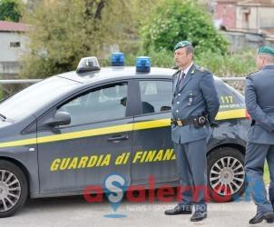 Guardia Di Finanza17