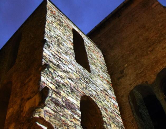 Da San Pietro a Corte al Museo Virtuale della Scuola Medica, musei aperti a Ferragosto - aSalerno.it