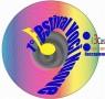 Logo festival voci nuove roccapiemonte