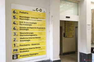 Ospedale13