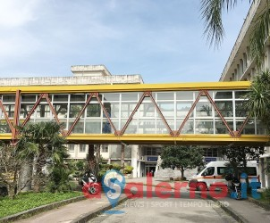 Ospedale23