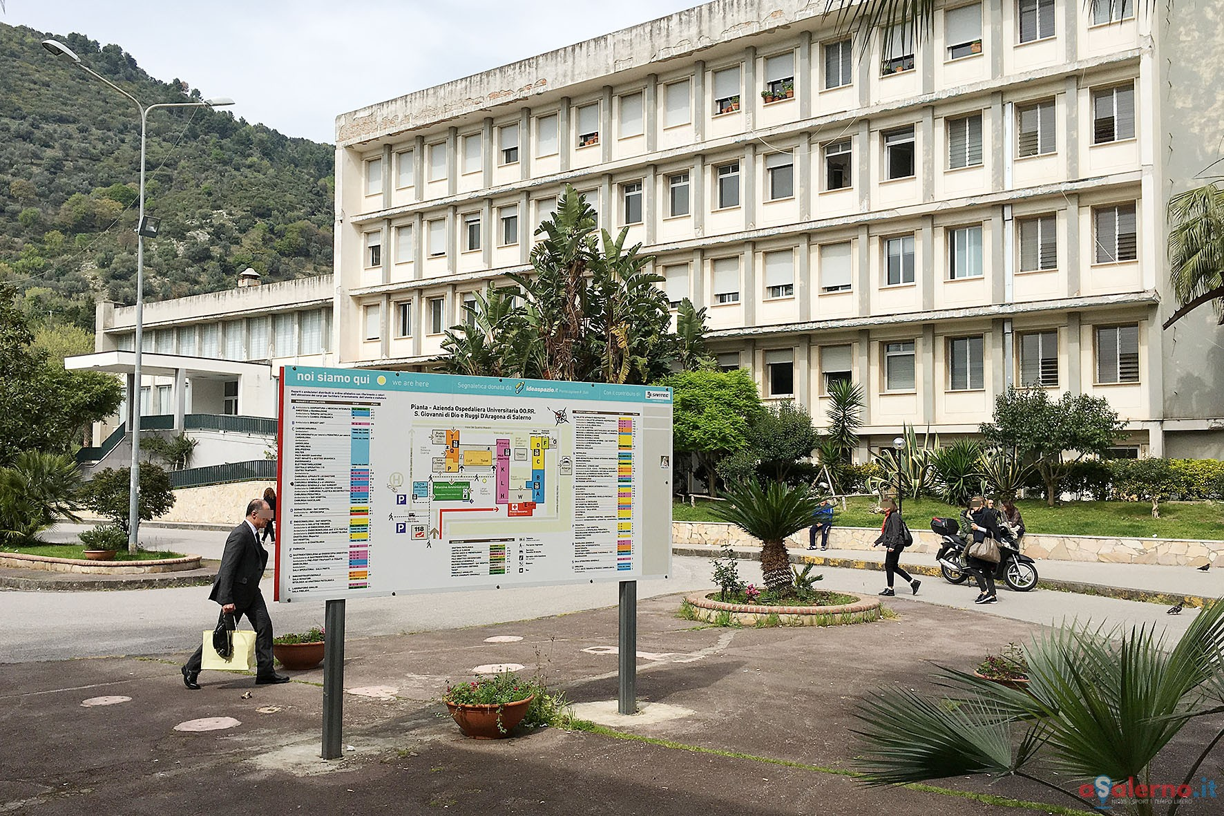 Ospedale31