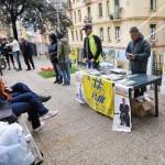 PiazzaAlario04