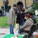 PiazzaAlario06