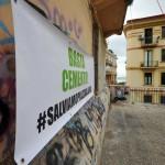 PiazzaAlario07