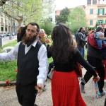 PiazzaAlario10