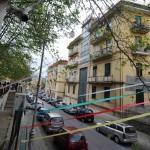 PiazzaAlario12