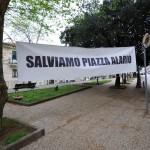 PiazzaAlario17