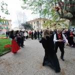 PiazzaAlario18