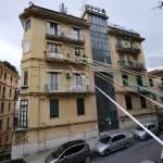 PiazzaAlario19