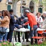 PiazzaAlario22