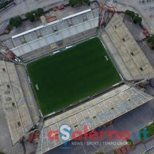 Stadio Arechi02