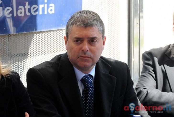 Vaccinati gli operatori Anffas Salerno, ora si attende il turno delle persone con disabilità - aSalerno.it