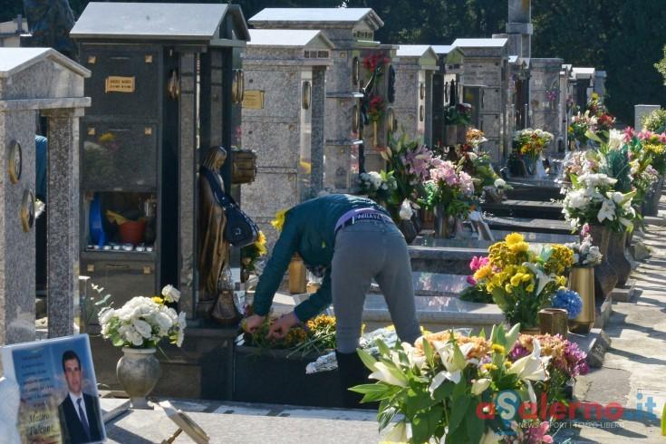 Razionalizzare costi dei servizi cimiteriali, nasce proposta di creare la Salerno Commiati - aSalerno.it