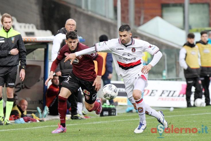UFFICIALE – Il Lanciano a 42 punti riscrive la classifica - aSalerno.it
