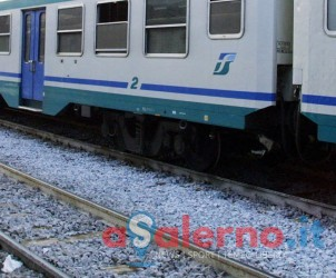 SAL - treno