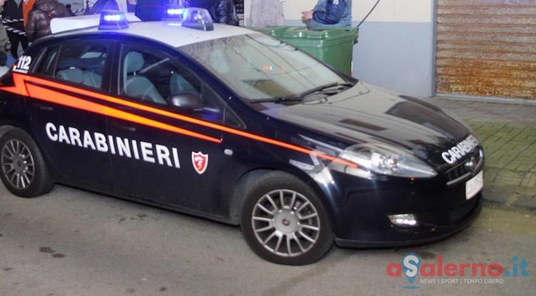 Traffico di droga dal Marocco all'Italia, arrestato dopo 2 anni di latitanza - aSalerno.it