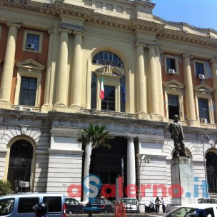 tribunale-di-salerno161