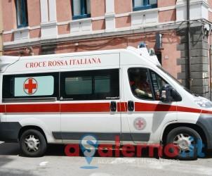 AMBULANZA CROCE ROSSA 01